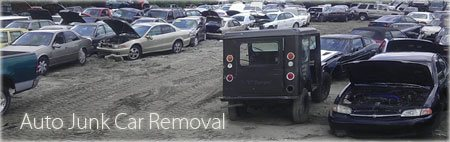 Junk Car Removal Orlando Cash Buy Cars Amp Sell Used Vehicles